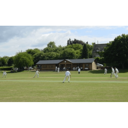 Swinbrook Cricket Club