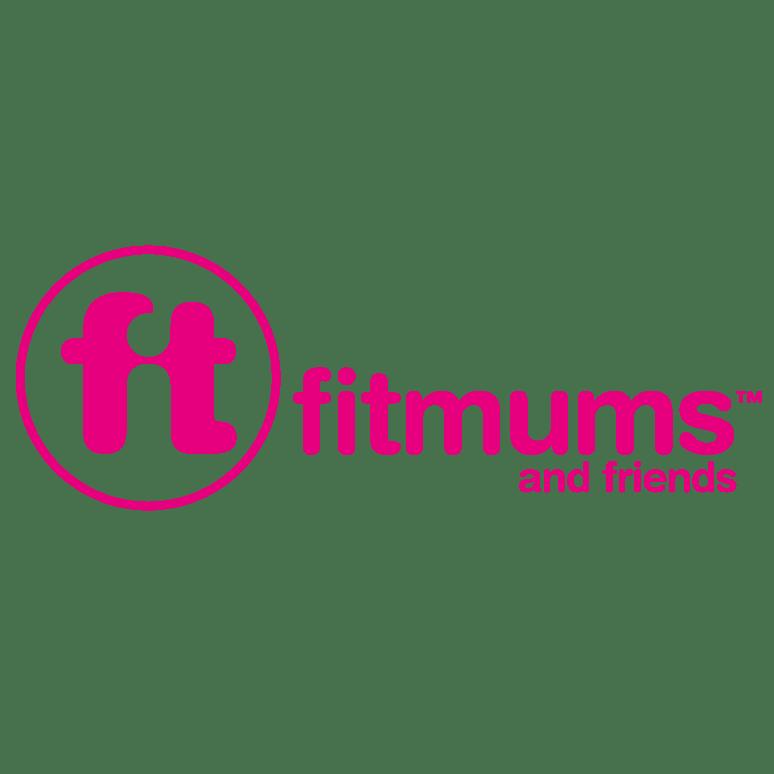 Fitmums & Friends
