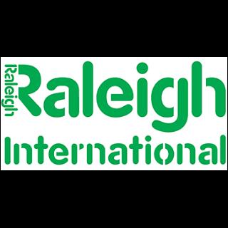 Raleigh International Costa Rica 2021 - Emily Batty