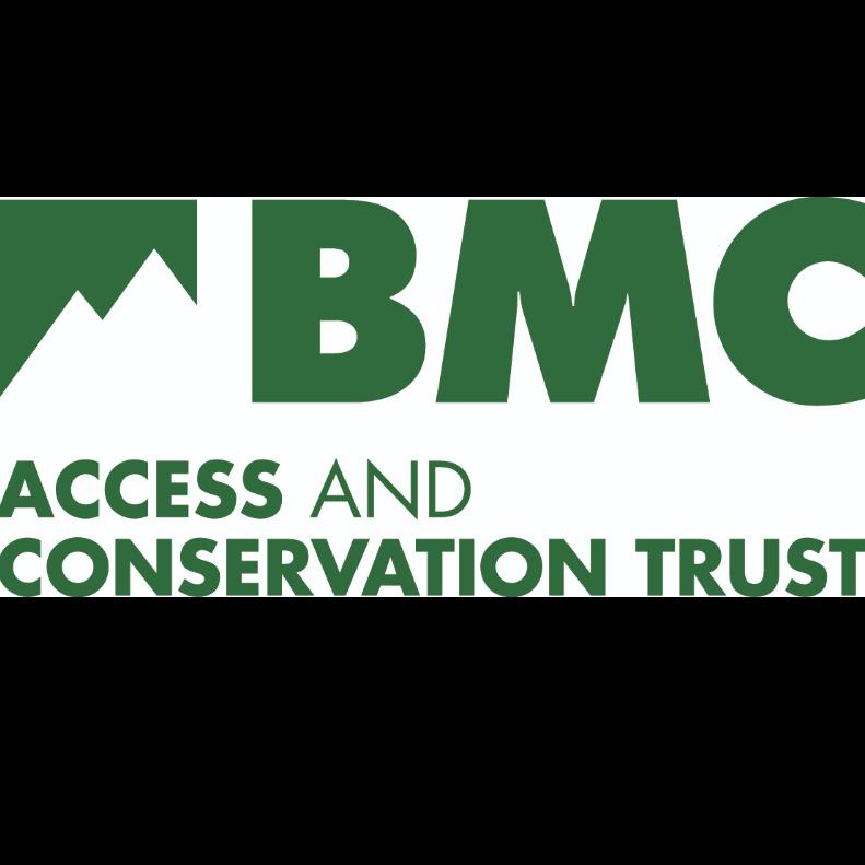 BMC Access & Conservation Trust
