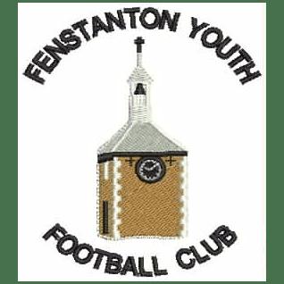 Fenstanton Youth Football Club