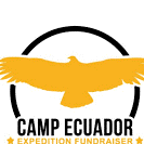 Camps International Ecuador 2022 - Hamish Littlewood
