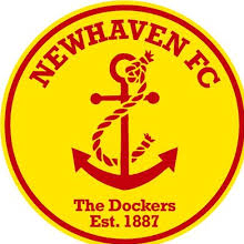 Newhaven FC