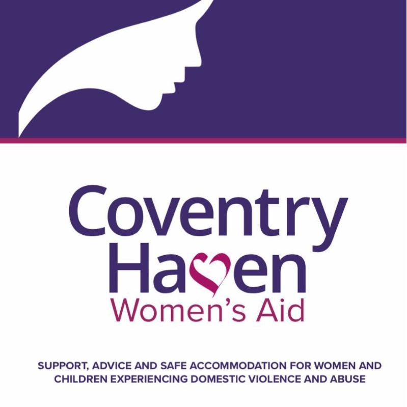 Coventry Haven Women's Aid
