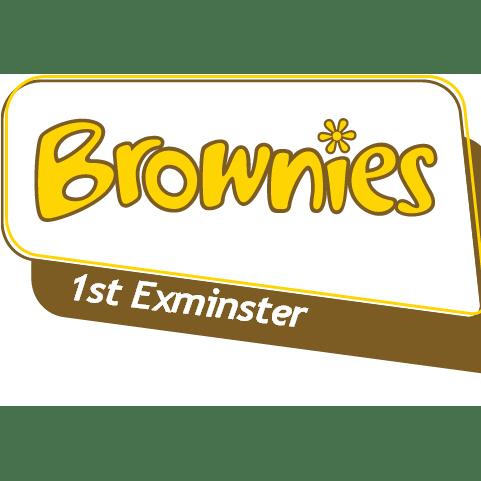 1st Exminster Brownies