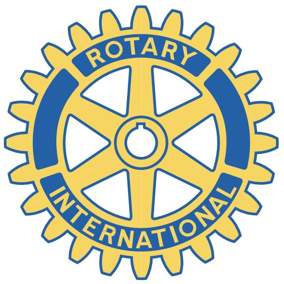 Rotary Club of Soham Staploe