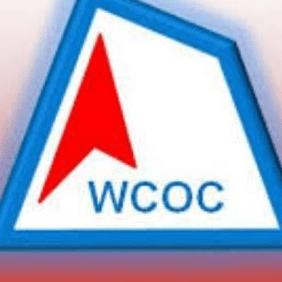 WCOC Junior Squad
