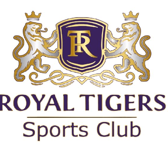 Royal Tigers Sports Club