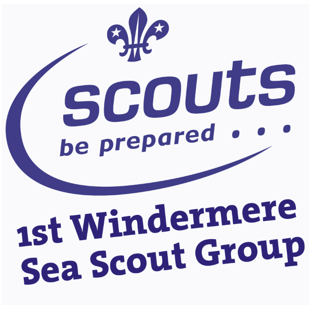 1st Windermere Sea Scouts