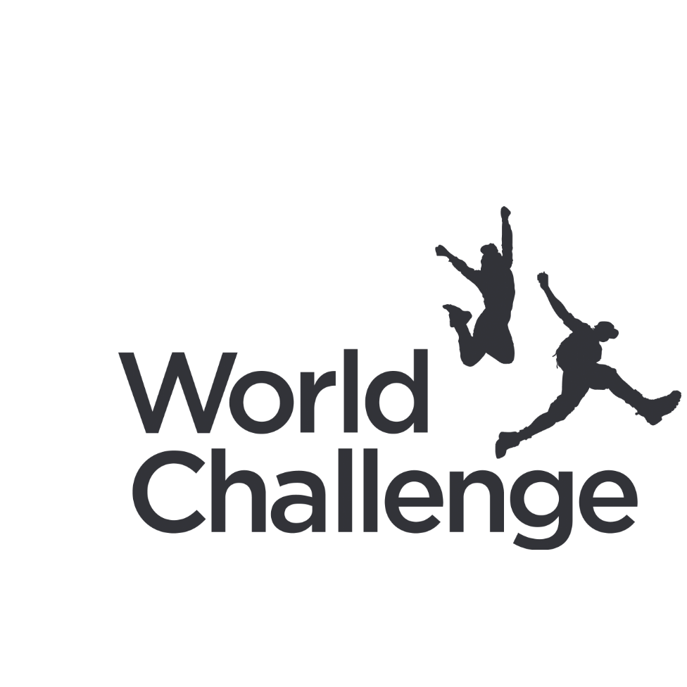 World Challenge Mozambique and Swaziland 2020 - Owen Kerswell