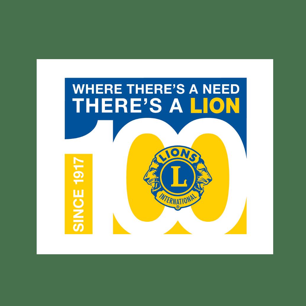 Southend-On-Sea Lions Club