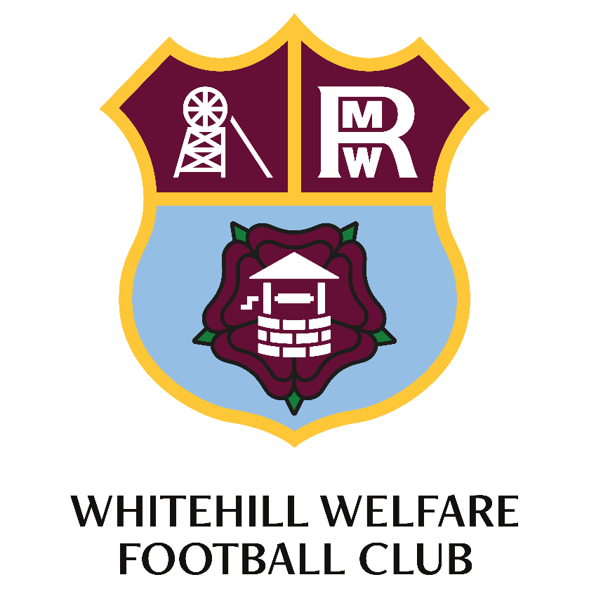 Whitehill Welfare Football Club