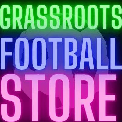 Grassroots Football Community