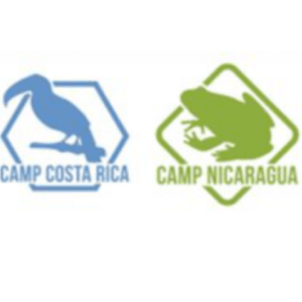 Camps International Nicaragua and Costa Rica 2019 -  Sam Spence