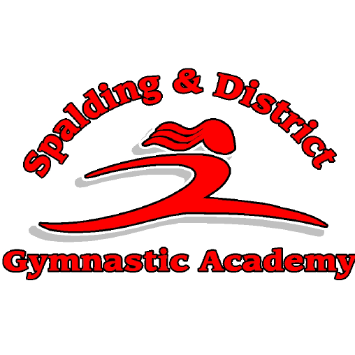 Spalding and District Gymnastics Club