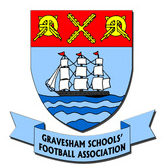 Gravesham Schools' Football Association