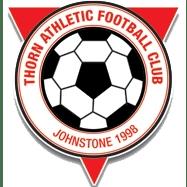 Thorn Athletic Football Club