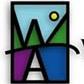 Westhill Academy Parent Council - Aberdeenshire