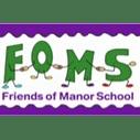 FOMS Manor Primary; Uckfield