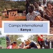 Camps International Kenya 2019 - Taylor Summers