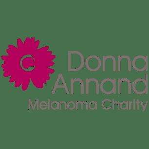 Donna Annand Melanoma Charity