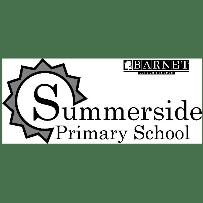 Friends Of Summerside School