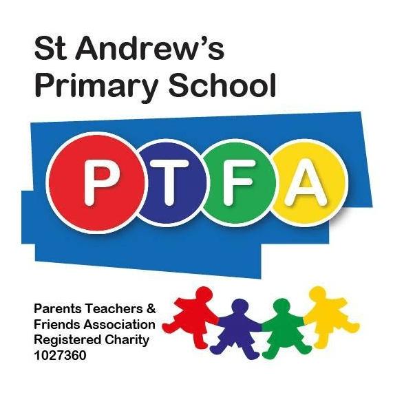 St. Andrew's Primary School, Cullompton