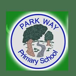 Park Way Primary School - Maidstone