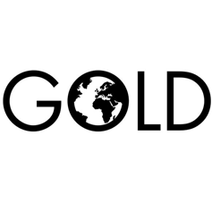 GOLD Peru 2017 - Jess Carmichael