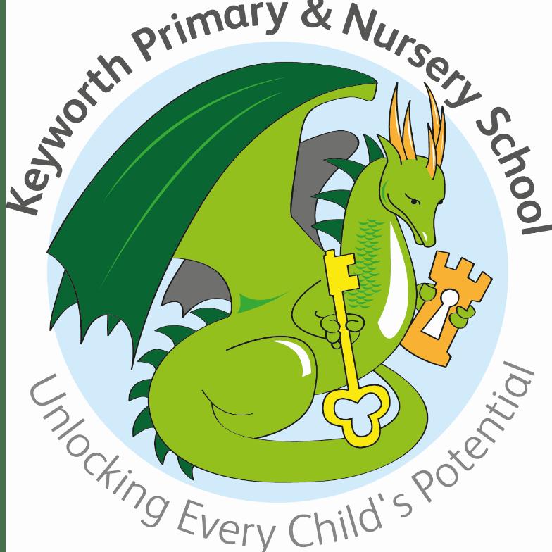 Friends of Keyworth Primary and Nursery School