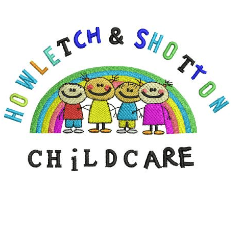 Howletch and Shotton Primary Childcare