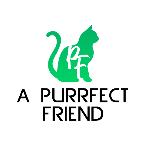 A Purrfect Friend