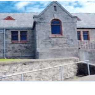 Gardenstown Community Hub