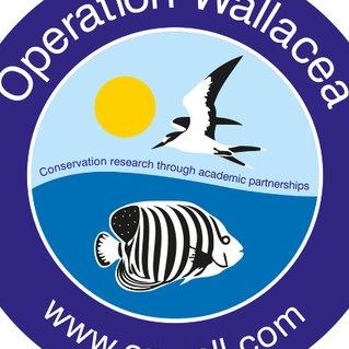 Operation Wallacea Indonesia 2022 - Daniel Butler