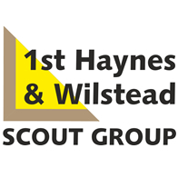 1st Haynes and Wilstead Scout Group
