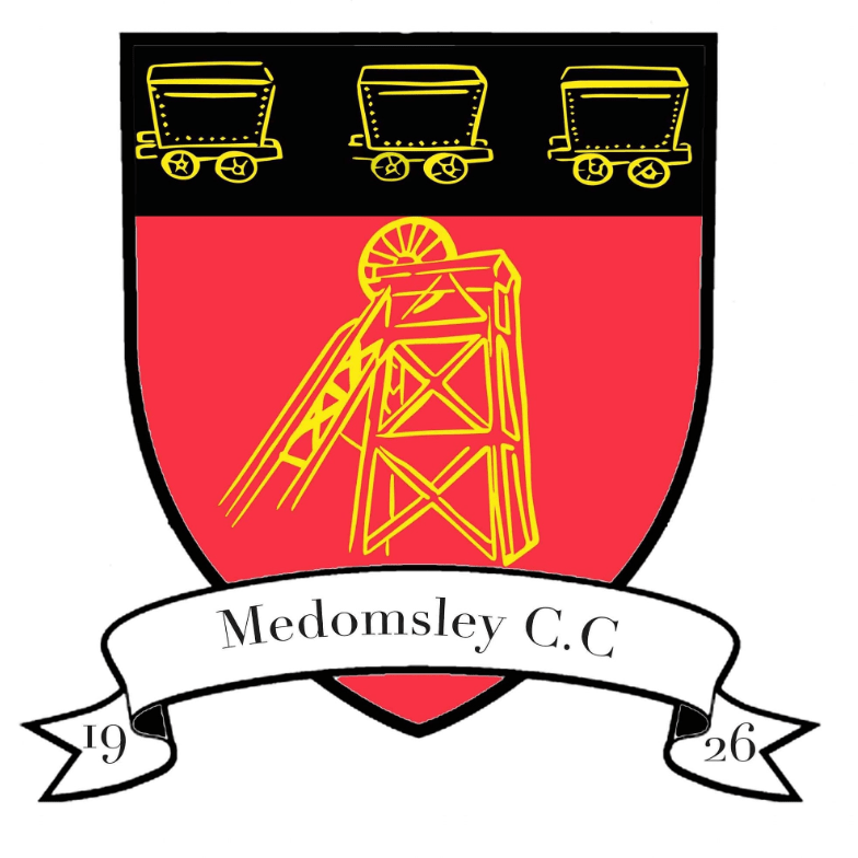 Medomsley Cricket Club