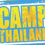 Camp Thailand 2017 - Ellie Perry