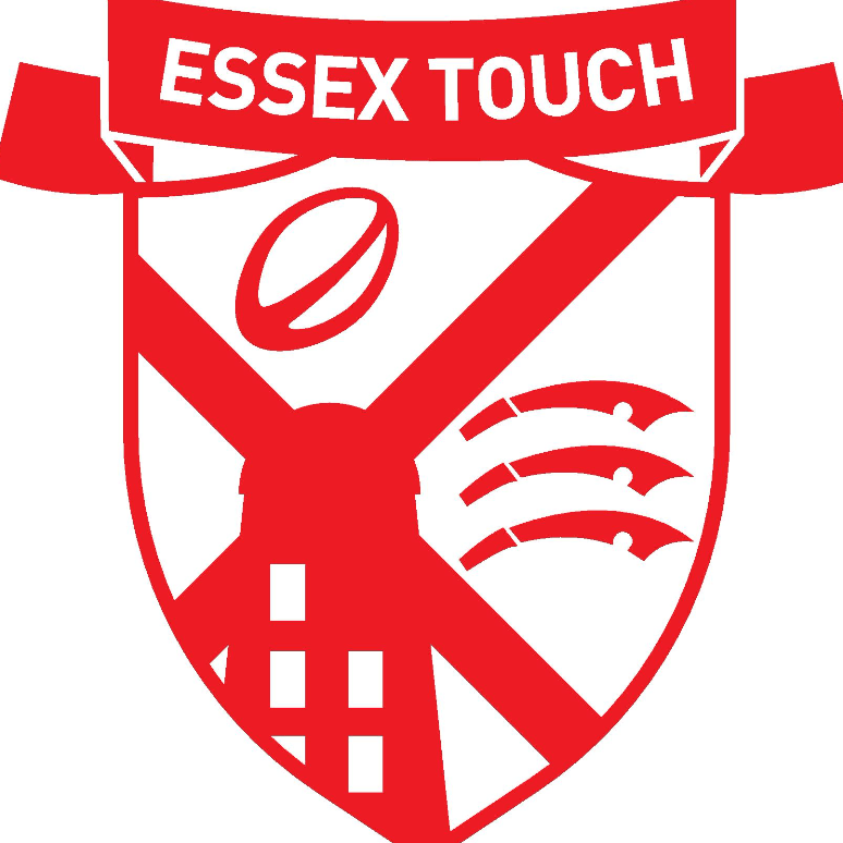Havering and Essex Touch