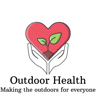 Outdoor Health