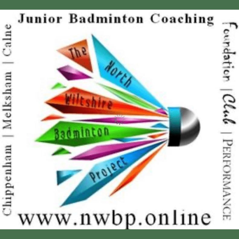 The North Wiltshire Badminton Project