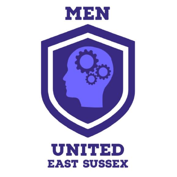 Men United East Sussex