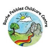Roche Pebbles Childcare Centre