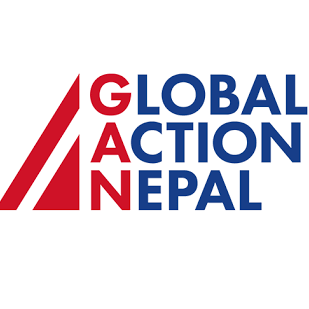 Global Action Nepal 2020 - Charlie Traquair
