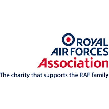 Royal Air Forces Association Alresford