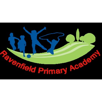 Ravenfield Primary Academy