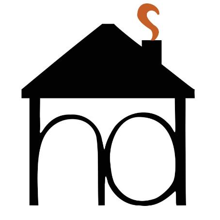 Housing Dilemmas CIC