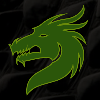 Canterbury Dragons