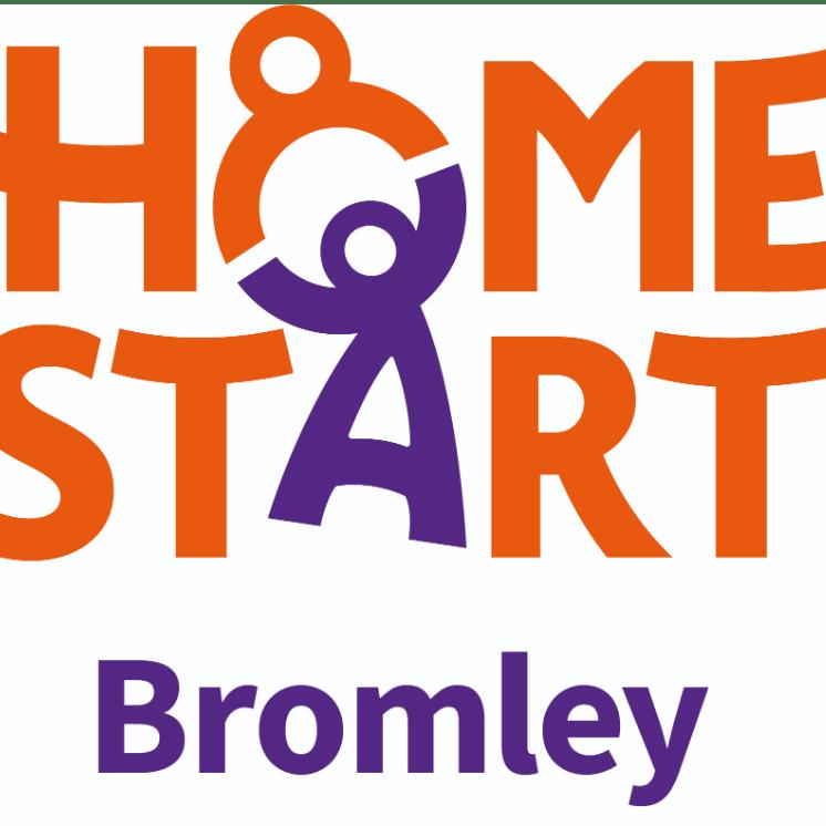 Home Start Bromley