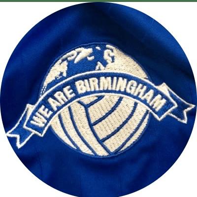 WAB FC