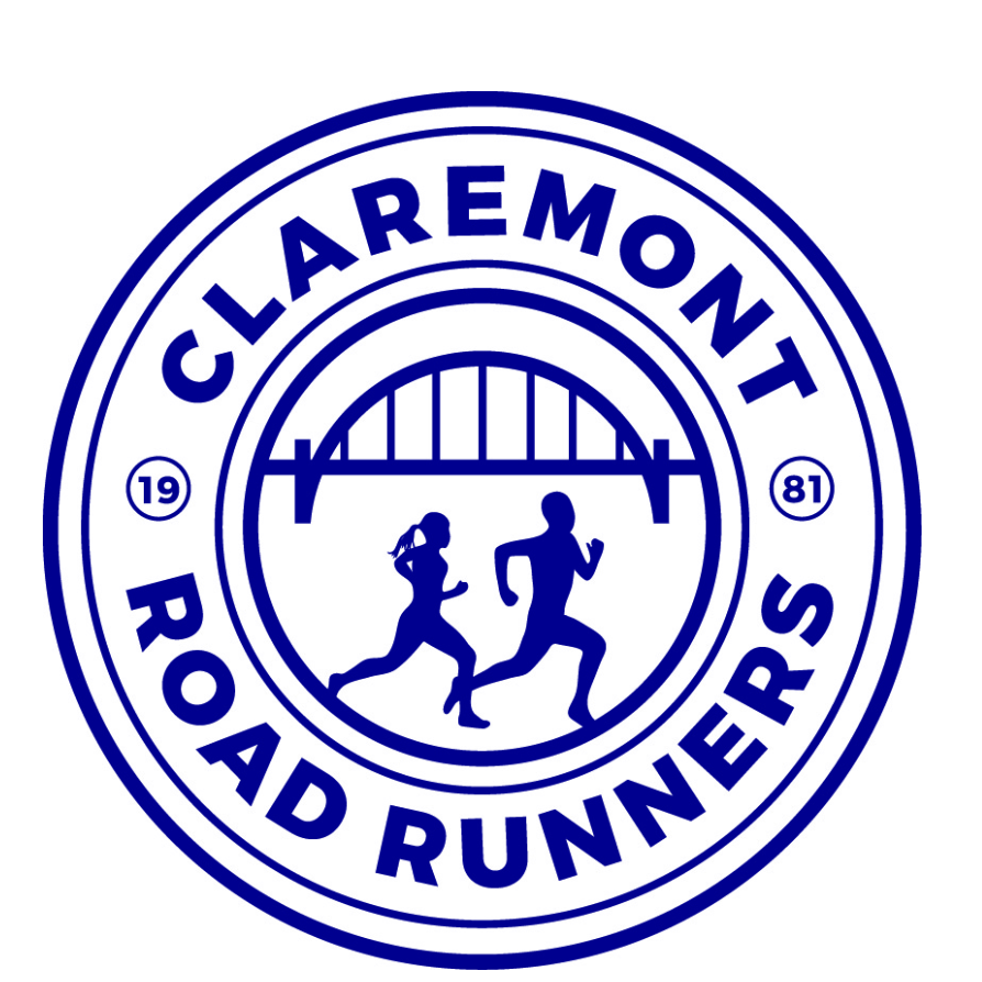 Claremont Road Runners